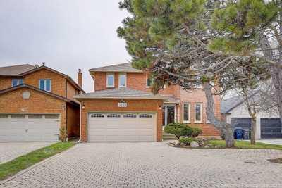 3366 Brimley Rd E,  E5283934, Toronto,  for sale, , Culturelink Realty Inc., Brokerage