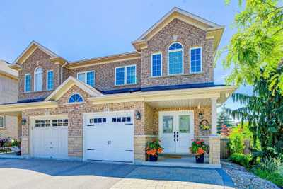 211 Worthview Dr,  N5283735, Vaughan,  for sale, , Eric Glazenberg, Sutton Group-Admiral Realty Inc., Brokerage *