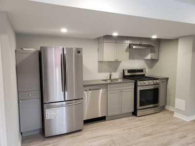 7 Valleywest Rd,  W5281826, Brampton,  for rent, , HomeLife Silvercity Realty Inc., Brokerage*