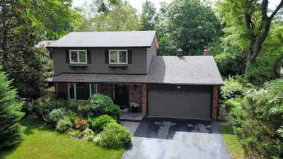190 Crestwood Rd,  W5282924, Caledon,  for sale, , HomeLife Silvercity Realty Inc., Brokerage*