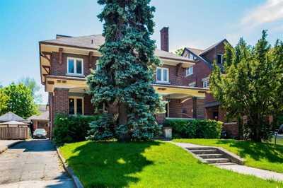 23 High Park Blvd,  W5241512, Toronto,  for sale, , Steven Le, Keller Williams Referred Urban Realty, Brokerage*