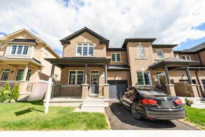 67 Riverwalk Dr,  X5282285, Hamilton,  for sale, , Avtar Mangat, ROYAL CANADIAN REALTY, BROKERAGE*