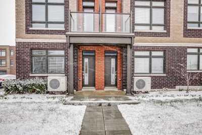 2 Garneau St,  N5207586, Vaughan,  for sale, , HomeLife/City Hill Realty Inc., Brokerage*