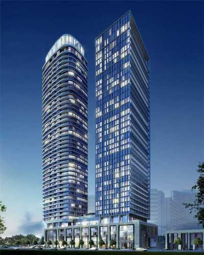 575 Bloor St E,  C5284484, Toronto,  for sale, , Del Realty Incorporated Brokerage*