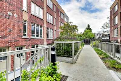 164 - 351 Wallace Ave,  W5284576, Toronto,  for sale, , HomeLife Local Real Estate Ltd., Brokerage*
