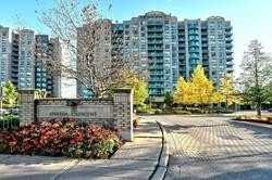 406 - 39 Oneida Cres,  N5284541, Richmond Hill,  for sale, , Behrouz Samani, Central Home Realty Inc. Brokerage*