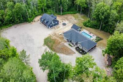 7160 County Rd 21,  N5284550, Essa,  for sale, , ANDREW PIETRZAK, RE/MAX WEST Realty Inc. Brokerage*