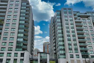 55 South Town Centre Blvd,  N5278459, Markham,  for rent, , Richard Alfred, Century 21 Innovative Realty Inc., Brokerage *
