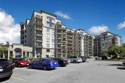 2 Maison Parc Crt,  N5281670, Vaughan,  for sale, , FRANK  NIAZI, RE/MAX West Realty Inc., Brokerage *