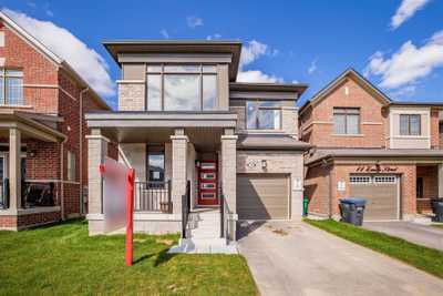 9 Emily St,  W5226025, Brampton,  for sale, , HomeLife Silvercity Realty Inc., Brokerage*
