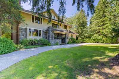 3369 THE CRESCENT,  R2534743, Vancouver,  for sale, , Matthew Salciccioli, Sotheby's International Realty Canada*