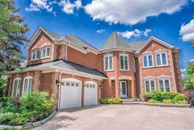 756 Foxcroft Blvd,  N5259698, Newmarket,  for sale, , Keo-Oudone Saythongdeth, Century 21 Atria Realty Inc., Brokerage*