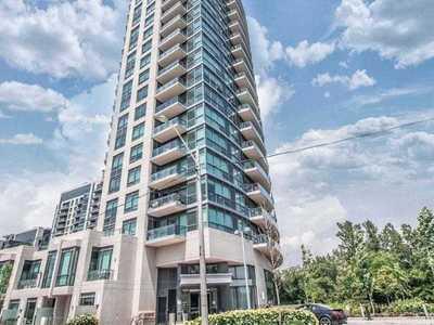 160 Vanderhoof Ave,  C5282219, Toronto,  for sale, , Augustine Oladogba, RE/MAX ROYAL PROPERTIES REALTY Brokerage*