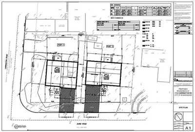 1710 Carrington Rd,  W5284915, Mississauga,  for sale, , Zoran Spanovic, Sutton Group Elite Realty Inc., Brokerage