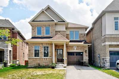 48 Foxberry Rd,  N5269293, East Gwillimbury,  for sale, , Eric Glazenberg, Sutton Group-Admiral Realty Inc., Brokerage *