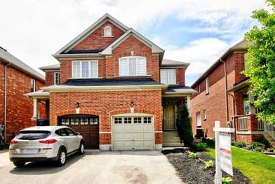 52 Spring Arbour Rd,  N5276602, Vaughan,  for sale, , Eric Glazenberg, Sutton Group-Admiral Realty Inc., Brokerage *