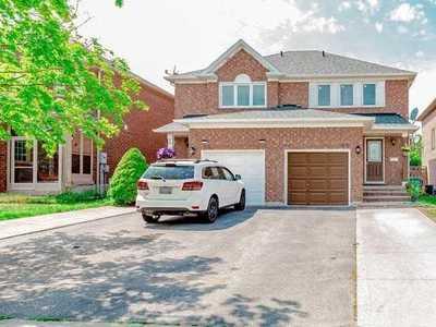86 Oatfield Rd,  W5271962, Brampton,  for sale, , HomeLife Silvercity Realty Inc., Brokerage*