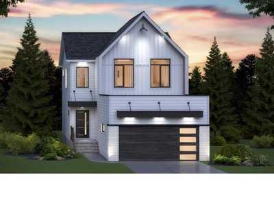 218 Big Bluestem Road,  202115697, Winnipeg,  for sale, , Harry Logan, RE/MAX EXECUTIVES REALTY