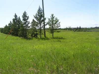 81230  2378 Drive E,  A1123473, Rural Foothills County,  for sale, , Will Vo, RE/MAX First