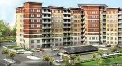 39 New Delhi Dr,  N5282014, Markham,  for rent, , Monika  Vaid, RE/MAX GOLD REALTY INC.