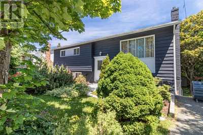 12 Diefenbaker Street,  1232452, St. John's,  for sale, , Ruby Manuel, Royal LePage Atlantic Homestead