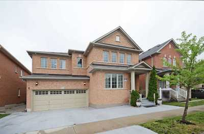 520 Hinchey Cres,  W5280093, Milton,  for sale, , George Mitropoulos, Right at Home Realty Inc., Brokerage*