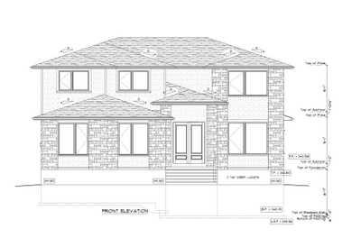 42 Bedford Rd,  X5154361, Guelph/Eramosa,  for sale, , Rajan Prashar, RE/MAX Real Estate Centre Inc Brokerage *