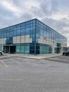 2601 Matheson Blvd E,  W5112085, Mississauga,  for lease, , iPro Realty Ltd., Brokerage