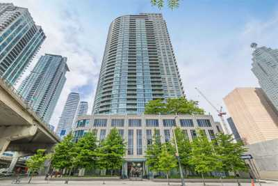 18 Yonge St,  C5265727, Toronto,  for sale, , HomeLife Eagle Realty Inc, Brokerage *