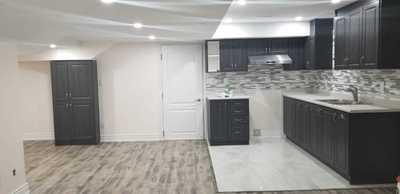 121 Banbridge Cres,  W5285393, Brampton,  for rent, , Monika  Vaid, RE/MAX GOLD REALTY INC.