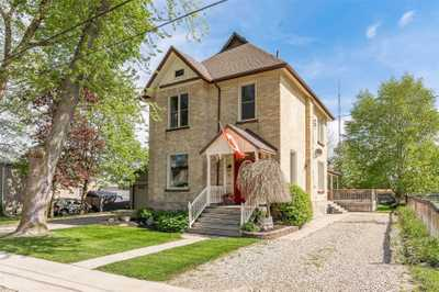 95 John St S,  X5285199, Minto,  for sale, , John Finlayson, RE/MAX Twin City Realty Inc., Brokerage *