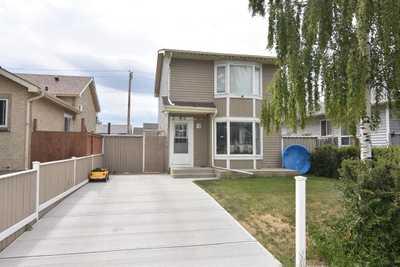 6515 Martingrove Drive NE,  A1123525, Calgary,  for sale, , Will Vo, RE/MAX First