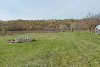 1058 Highway 8 Rd,  X5240939, Hamilton,  for sale, , Maria Tavares, Search Realty Corp., Brokerage*