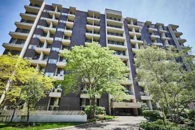 60 Southport St,  W5271355, Toronto,  for sale, , Megann Willson, HomeLife/Realty One Ltd., Brokerage