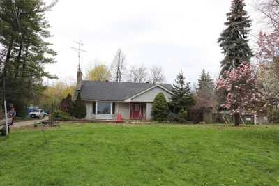 2301 Dundas St,  W5198583, Burlington,  for sale, , Violetta Konewka, RE/MAX Real Estate Centre Inc., Brokerage   *