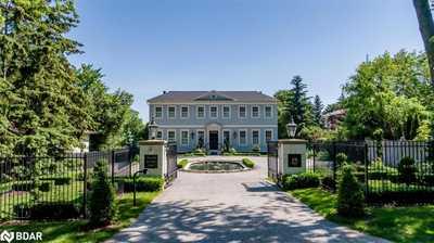 15 BELVEDERE Drive,  40133959, Oakville,  for sale, , Nasrin  Zamani, RE/MAX Crosstown Realty Inc., Brokerage*