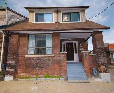 61 Cambridge Ave,  E5277716, Toronto,  for sale, , Thadd  Nettleton, HomeLife/Realty One Ltd., Brokerage