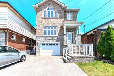 65 Sixteenth St,  W5286059, Toronto,  for sale, , Pardeep Jassi, Century 21 People's Choice Realty Inc., Brokerage *