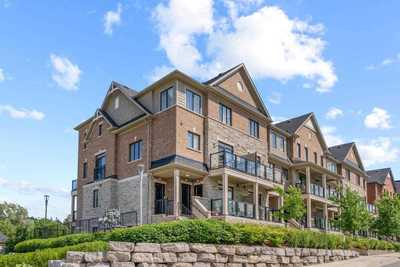 301 - 199 Pine Grove Rd,  N5286244, Vaughan,  for sale, , Cindy Chan, UNION CAPITAL REALTY