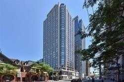 155 Yorkville Ave,  C5286538, Toronto,  for sale, , Harry Chopra, ROYAL LEPAGE SIGNATURE REALTY, Brokerage*
