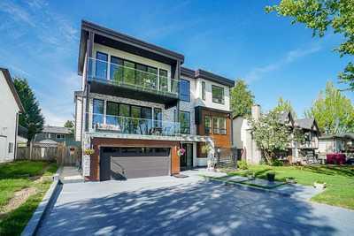 14121 73 AVENUE,  R2595857, Surrey,  for sale, , Bill Bains, Sutton Group - Alliance Real Estate Services