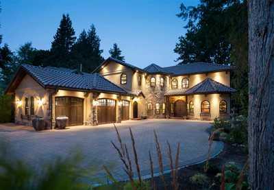 12557 26 AVENUE,  R2584118, Surrey,  for sale, , Rich Zalaudek, Sutton Group-West Coast Realty