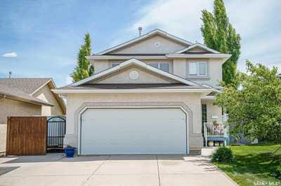 459 Briarvale COURT,  SK860868, Saskatoon,  for sale, , Shawn Johnson, RE/MAX Saskatoon
