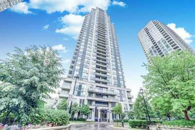 3515 Kariya Dr,  W5285834, Mississauga,  for sale, , Fouad   Dib, Cityview Realty Inc., Brokerage*