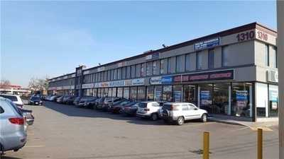 1310 Dundas St E,  W5286850, Mississauga,  for lease, , Linda Abdullah, RE/MAX Realty Specialists Inc., Brokerage *