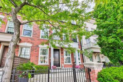 225 CHURCH Street,  40133722, Oakville,  for sale, , Luisa Volkers, RE/MAX Aboutowne Realty Corp. , Brokerage *