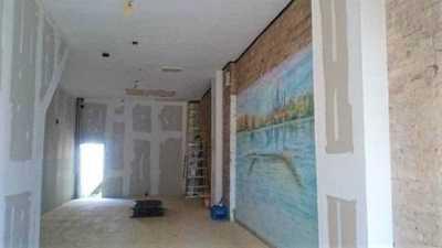 112 Queen St E,  C5278006, Toronto,  for lease, , Anna Dinardo, HomeLife/Cimerman Real Estate Ltd., Brokerage*