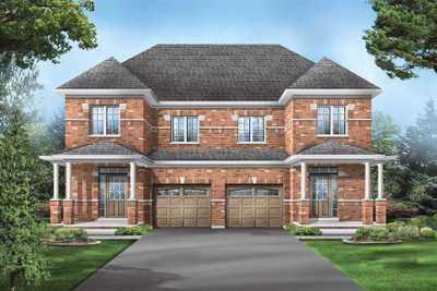 Lot 66L Westfield Cres,  X5284830, Hamilton,  for sale, , ANNIE RIZWAN, Royal Star Realty Inc., Brokerage