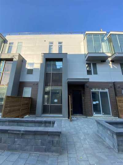 18 Greenbriar Rd,  C5276203, Toronto,  for sale, , HomeLife Golconda Realty Inc., Brokerage*