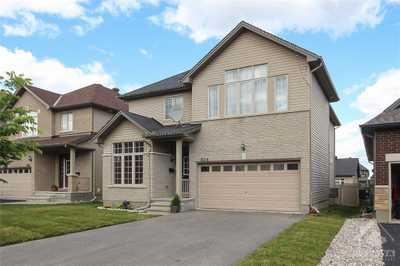 808 SHASTA Street,  1249424, Ottawa,  for sale, , Bimal Vyas, Right at Home Realty Inc., Brokerage*